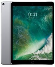 Apple iPad Pro 10.5 inch Wifi Tablet 64GB